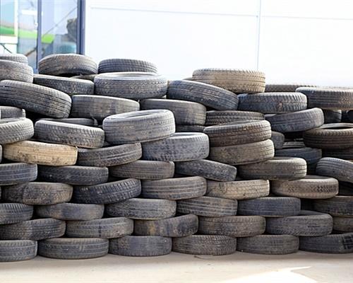 报废汽车拆解回收